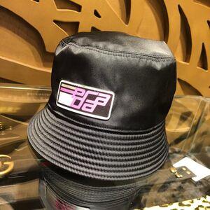 PRADA 普拉达中性帽子