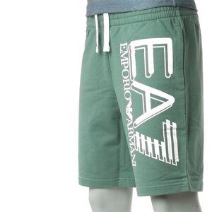 Emporio Armani安普里奥·阿玛尼男士短裤