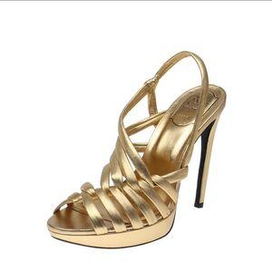 Roger Vivier罗杰·维维亚女士高跟鞋