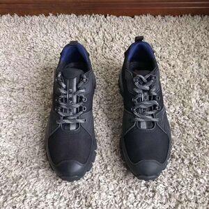 PRADA 普拉达男士运动鞋39码
