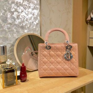 Dior 迪奥女士手提包