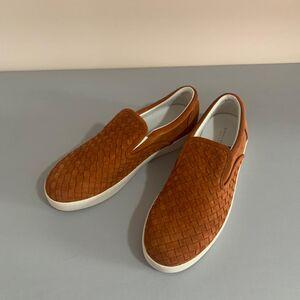 Bottega Veneta 葆蝶家男士运动鞋