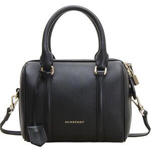 Burberry 博柏利女士手提包
