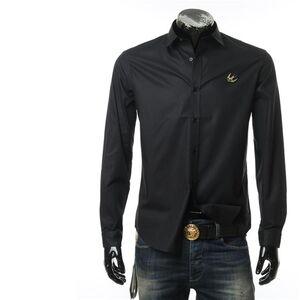 Alexander McQueen亚历山大·麦昆男士衬衫
