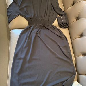 Celine 赛琳女士连衣裙