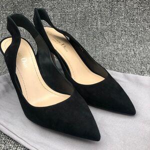 Dior 迪奥女士高跟鞋