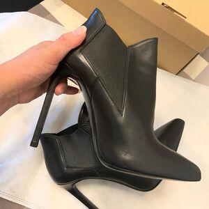 Yves Saint Laurent伊夫·圣罗兰女士高跟鞋