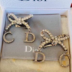 Dior 迪奥女士耳饰