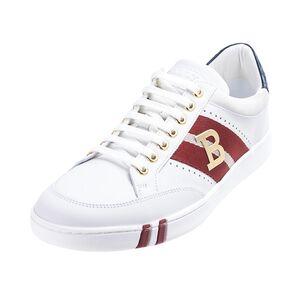 BALLY 巴利男士休闲鞋