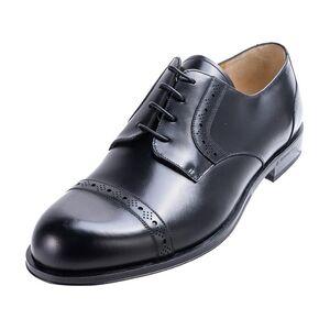 BALLY 巴利男士皮鞋