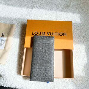 Louis Vuitton  路易威登男士钱包