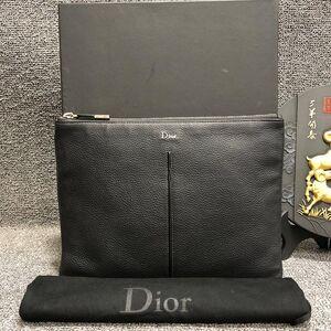 Dior 迪奥手包/手拿包