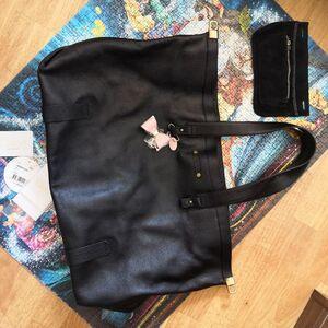 Chloé蔻依女士手提包