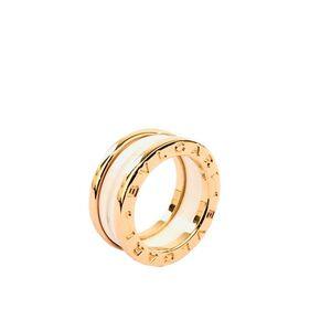 BVLGARI宝格丽戒指/指环