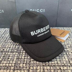 Burberry博柏利帽子