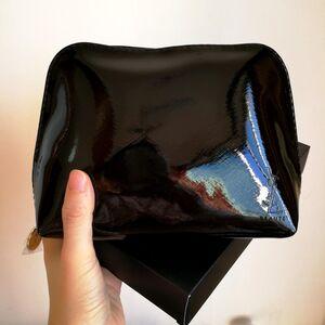 Yves Saint Laurent伊夫·圣罗兰化妆包