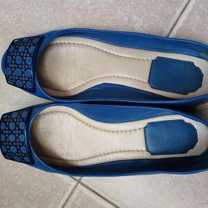 Dior迪奥女士平底鞋