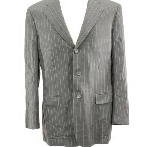 Valentino 华伦天奴条纹西服套装