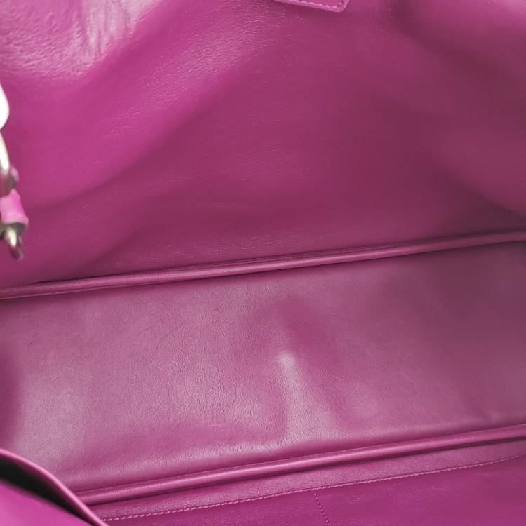 Dior 迪奥女士手提单肩包