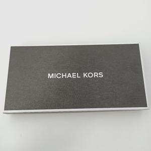 Michael kors 迈克.科尔斯 钱包/卡包/钥匙包