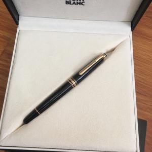 Montblanc万宝龙签字笔