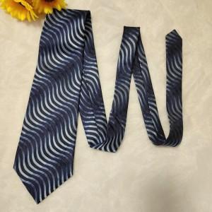 Louis Vuitton路易·威登男士领带