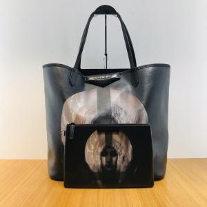 GIVENCHY纪梵希女士子母购物袋手提包