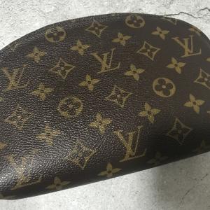 Louis Vuitton路易威登化妆包