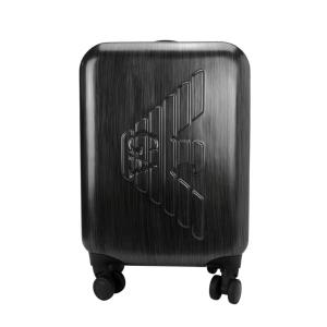 Emporio Armani安普里奥·阿玛尼旅行箱