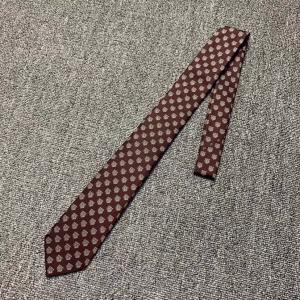 GUCCI古驰男士领带