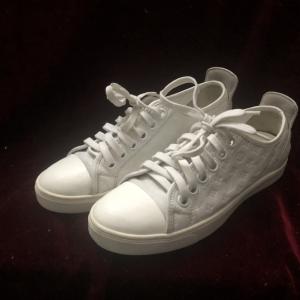 Louis Vuitton路易·威登女士休闲鞋