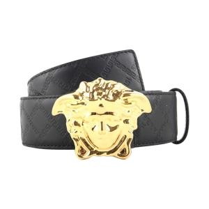 Versace范思哲男士腰带