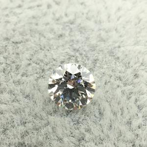 钻石  0.5克拉裸钻