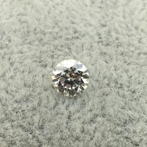 钻石  0.51裸钻