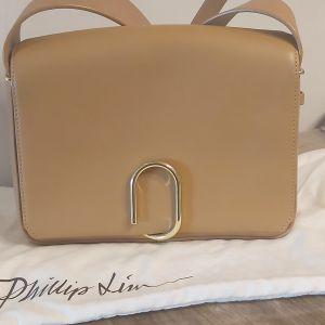 Phillip Lim菲利林3.1女士单肩包