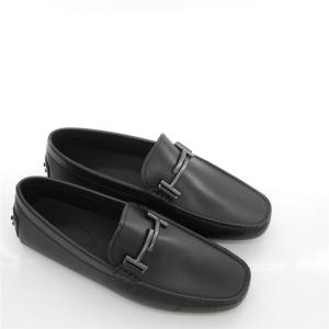 TOD'S托德斯男士休闲鞋