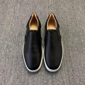 Christian Louboutin克里斯提·鲁布托男士休闲鞋