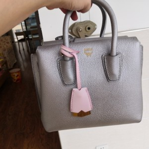 MCM女士手提包