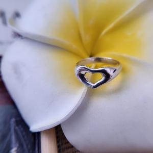 Tiffany & Co.蒂芙尼女士戒指/指环