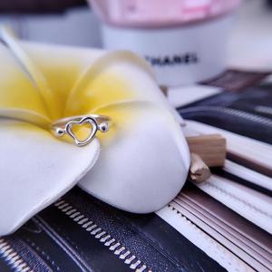 Tiffany & Co.女士戒指