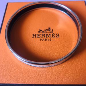 Hermès女士手镯/手链/手环