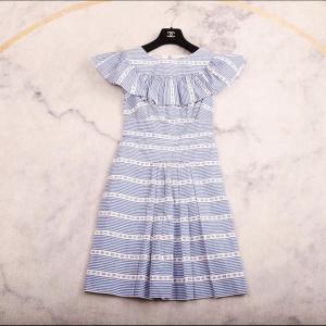 Miu Miu缪缪女士连衣裙