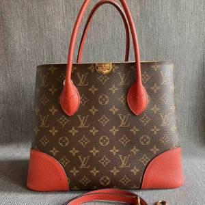 Louis Vuitton Flandrin手提包
