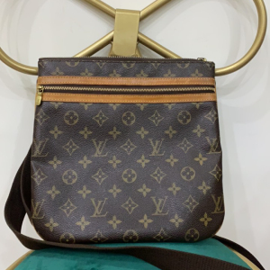 Louis Vuitton单肩包