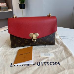 Louis Vuitton 女士单肩包