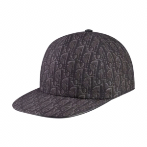 Dior 迪奥男士帽子