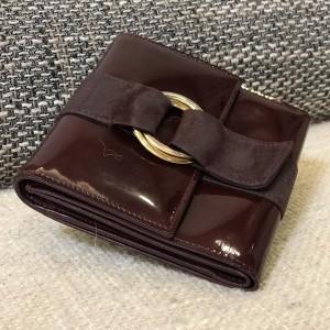 Cartier卡地亚女士钱包/卡包/钥匙包