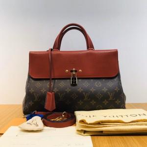 Louis Vuitton 手提包