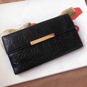 GUCCI钱包/卡包/钥匙包