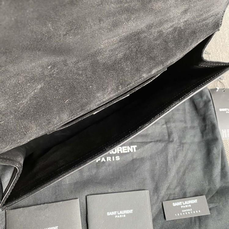 Yves Saint Laurent伊夫·圣罗兰女士手包/手